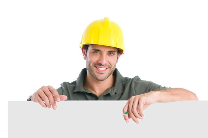 ניסור וקידוח בטון בלוד בזול - קל-בטון