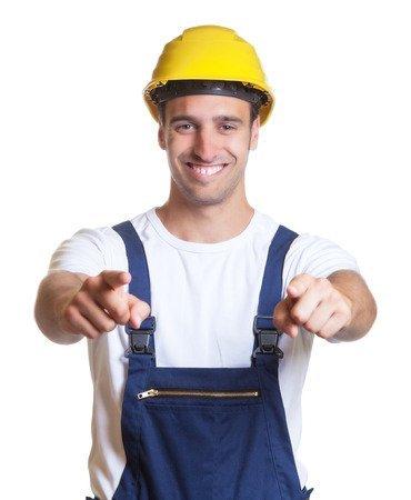 קל בטון ניסור בטון וקידוח